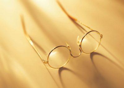 Glasses1980px