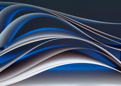 folds2_1800px