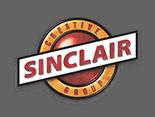 Sinclair Creative