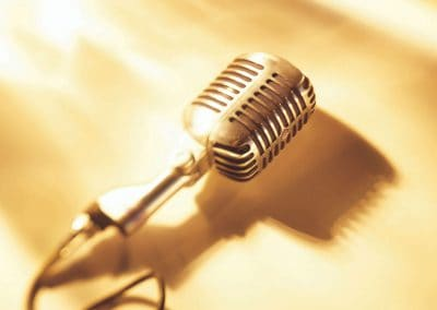 microphone2400px