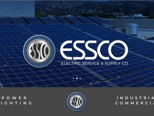 ESSCO Electric
