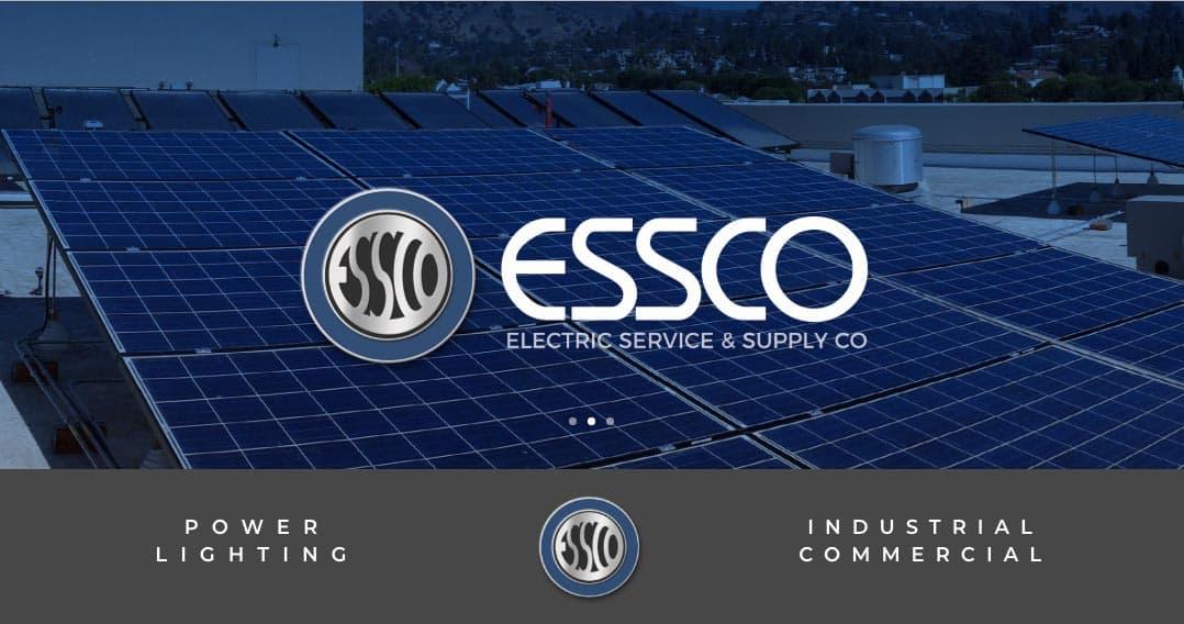 ESSCO Electric